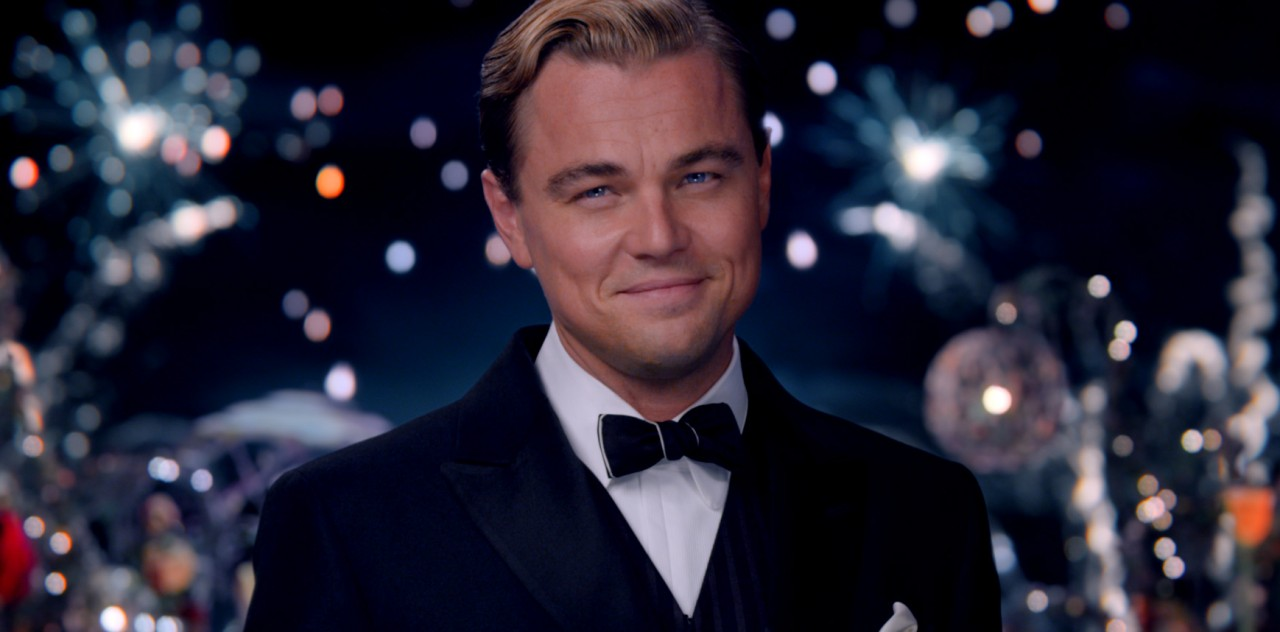 destructive nature of love and desire in the great gatsby The great gatsby symbols and motifs but by the 1920s, this dream has become perverted into this desire for wealth by whatever means cars (motif) the.