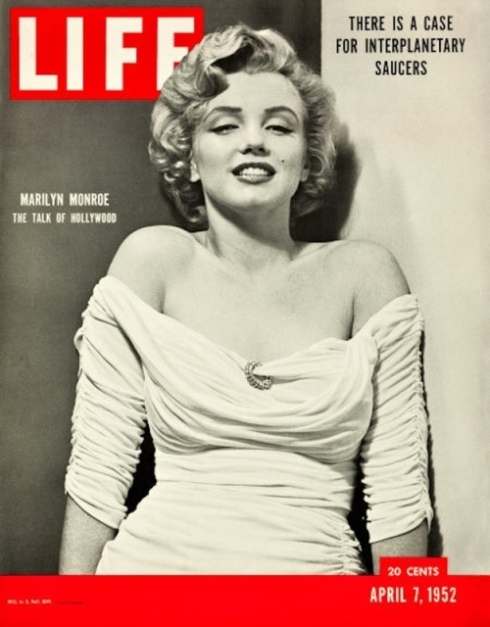 the life and times of marilyn monroe There's little that's surprising or inspired in lifetime's two-part miniseries about iconic hollywood celebrity marilyn monroe.