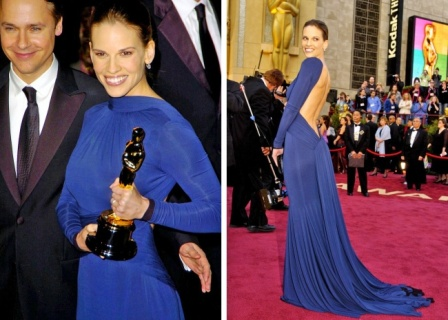 legendary_oscar_dresses